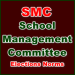 SMC-School Management Committee Elections Norms and Guidelines